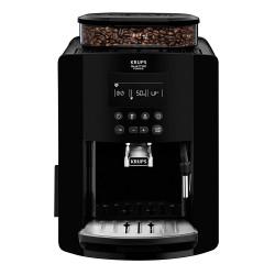 """Coffee machine Krups """"Arabica EA817040"""""""
