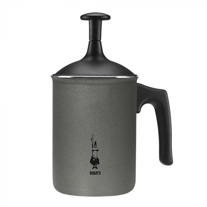 """Hand milk frother Bialetti """"Tuttocrema"""""""