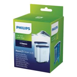 """Zestaw filtrów do wody Philips """"AquaClean CA6903/22"""""""