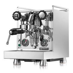 """Kafijas automāts Rocket Espresso """"Mozzafiato Cronometro R"""""""
