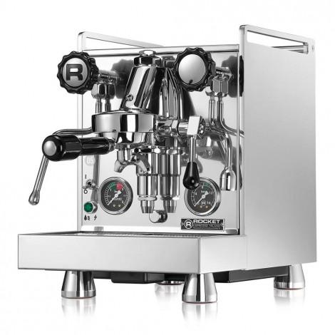 """Kohvimasin Rocket Espresso """"Mozzafiato Cronometro R"""""""