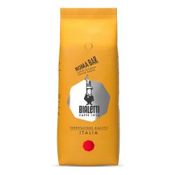 """Kahvipavut Bialetti """"Roma Bar"""", 1 kg"""