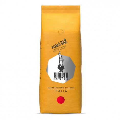 "Kaffeebohnen Bialetti ""Roma Bar"", 1 kg"