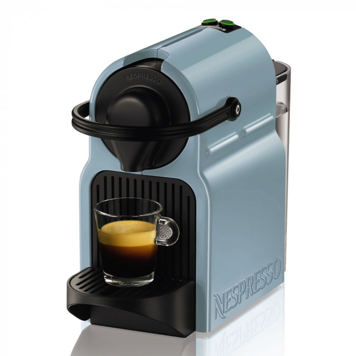"Coffee machine Krups ""Inissia XN1004"""