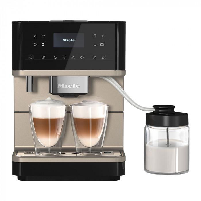 """Ekspres do kawy Miele """"CM 6360 OBCM"""""""