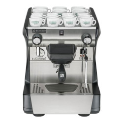 "Coffee machine Rancilio ""CLASSE 5 S-Tank Tall"", 1 group"