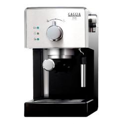 "Kaffeemaschine Gaggia ""Viva Delux"""
