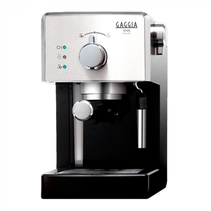 "Coffee machine Gaggia ""Viva Deluxe"""