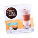 """Coffee capsules NESCAFÉ Dolce Gusto """"Latte Macchiato"""", without sugar"""