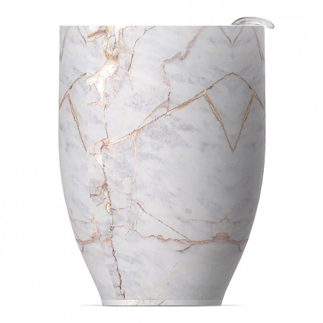 """Thermo krūze Asobu """"Imperial VIC4 Marble"""", 300 ml"""