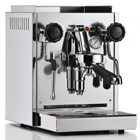 """Tradicionālais espresso automāts """"Cime Mono"""""""