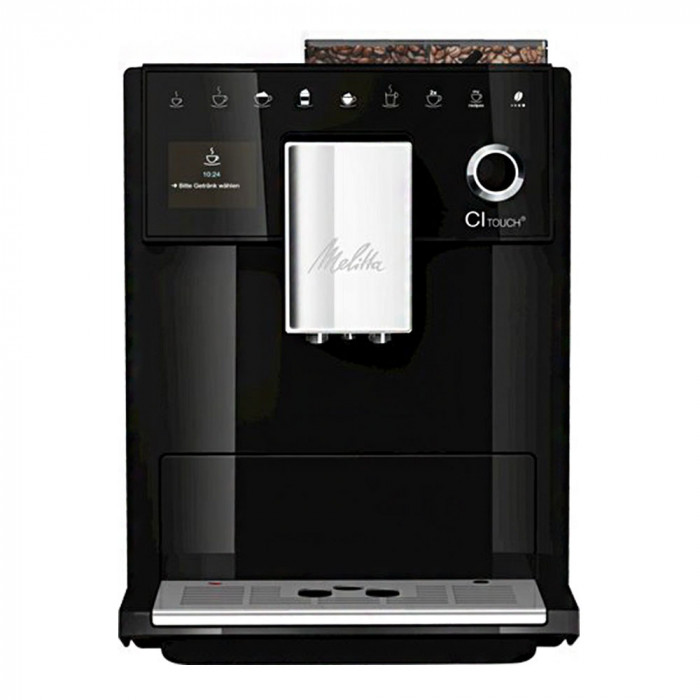 "Ekspres do kawy Melitta ""CI Touch F630-102"""