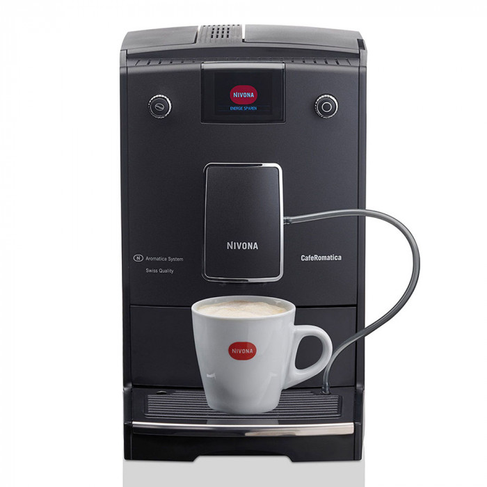 "Coffee machine Nivona ""CafeRomatica NICR 759"""
