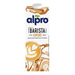"Mandlijook Alpro ""Barista Almond"", 1 l"