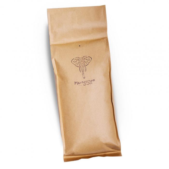 """Kawa ziarnista Przyjaciele Kawy """"Maragogype"""", 1 kg"""