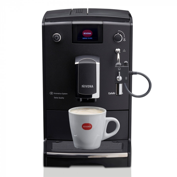 "Coffee machine Nivona ""NICR 660"""