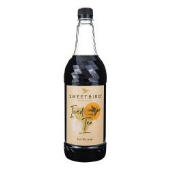 """Siroop voor ijsthee Sweetbird """"Iced Tea"""", 1 l"""
