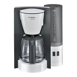 """Przelewowy ekspres do kawy Bosch """"ComfortLine TKA6A041"""""""