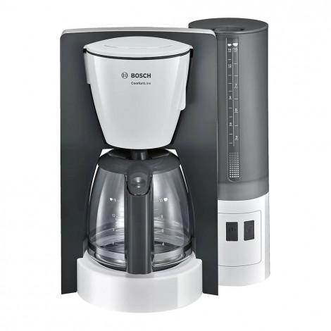 "Filtrinė kavavirė Bosch ""ComfortLine TKA6A041"""
