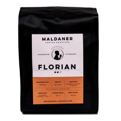 "Kaffeebohnen Maldaner Kaffeerösterei ""Espresso Florian"", 1kg"