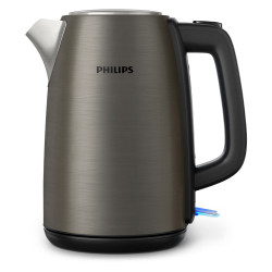 "Ekspozīcijas tējkanna Philips ""Daily Collection HD9352/80"""