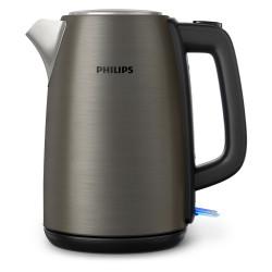 "Ekspozicinis virdulys Philips ""Daily Collection HD9352/80"""