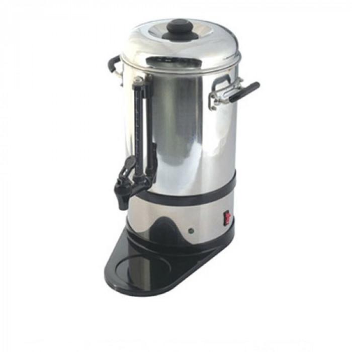 """Perkolator do kawy """"CU-06-LUX"""""""