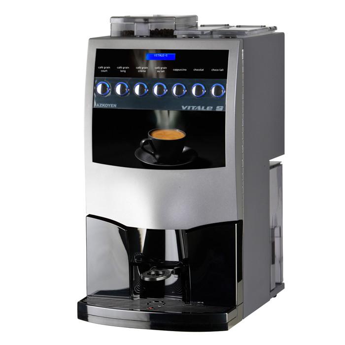 """Kavos aparatas Azkoyen """"Vitale S"""""""