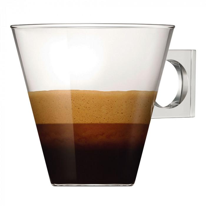"Kavos kapsulės NESCAFÉ Dolce Gusto ""Ristretto Ardenza"", 16 vnt."