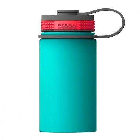 "Thermo krūze Asobu ""Mini Hiker Turquoise"", 355 ml"