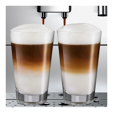 "Kaffeemaschine Melitta ""E957-103 Solo Perfect Milk"""