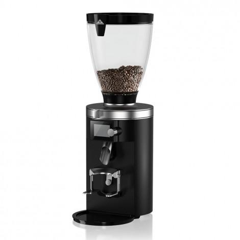 """Espresso dzirnaviņas Mahlkönig """"E65S"""""""