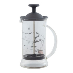 "Coffee maker Hario ""Cafe Press Slim"""