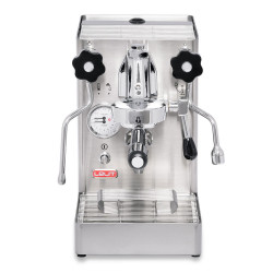 "Coffee machine Lelit ""Mara PL62X"""