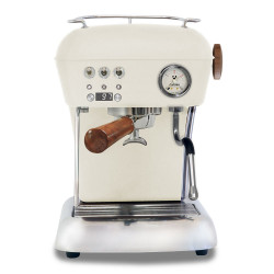 "Kaffeemaschine Ascaso ""Dream PID Sweet Cream"""