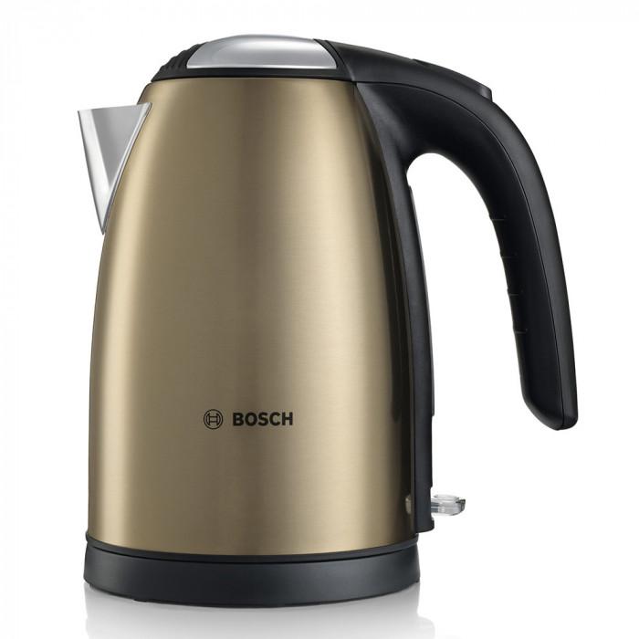 """Virdulys Bosch """"TWK7808"""""""