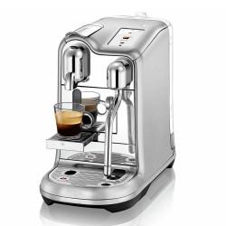 "Coffee machine Nespresso ""Creatista Pro"""