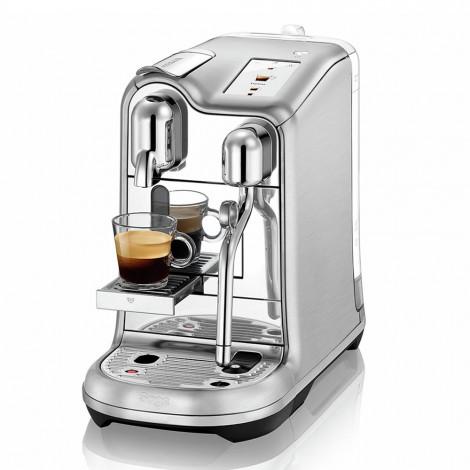 "Kavos aparatas Nespresso ""Creatista Pro"""