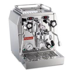 "Kavos aparatas La Pavoni ""Botticelli Dual Boiler"""