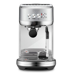 "Coffee machine Sage ""the Bambino™ Plus SES500"""