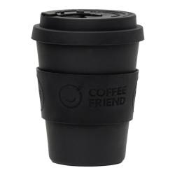 """Beker voor meervoudig gebruik """"Coffee Friend"""", 340 ml"""