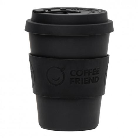 """Wiederverwendbarer Becher """"Coffee Friend"""", 340 ml"""