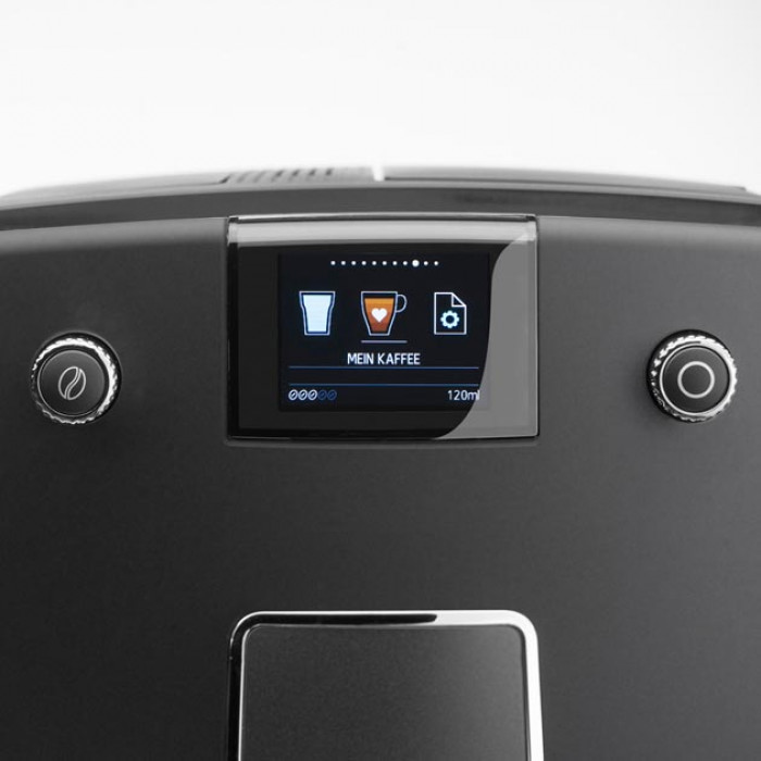 "Coffee machine Nivona ""CafeRomatica 758"""