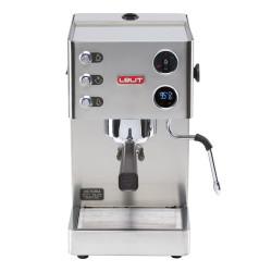 "Traditionelle Espressomaschine Lelit ""Victoria PL91T"""