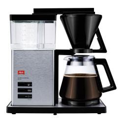 """Przelewowy ekspres do kawy Melitta """"Aroma Signature DeLuxe"""" 1007-02"""