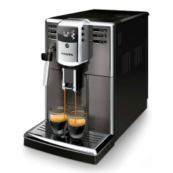 "Coffee machine Philips ""Incanto EP5314/10"""