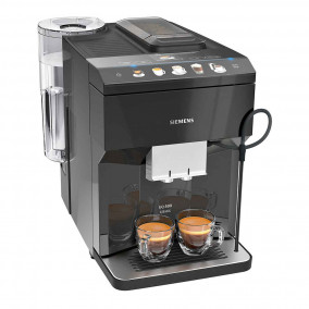 "Kaffeemaschine Siemens ""TP503R09"""