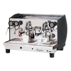 """Kavos aparatas Magister """"EEG MS"""", dviejų grupių"""