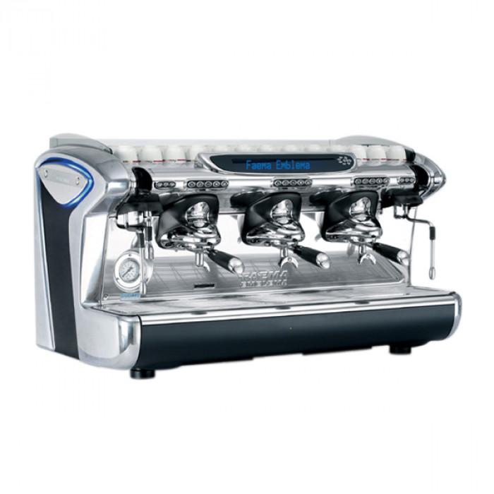 """Tradicinis Espresso aparatas Faema """"Emblema"""""""