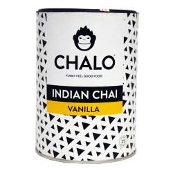 "Instant tea Chalo ""Vanilla Chai Latte"", 300 g"